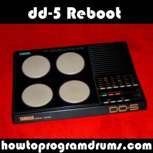DD-5 Reboot