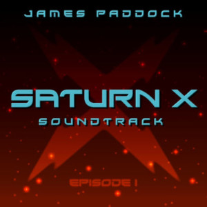 back to saturn x