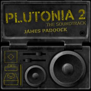 plutonia2